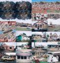Katrina Debris