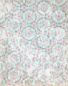 Pattern No. 20