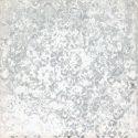 Pattern No. 24
