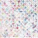 Pattern No. 9