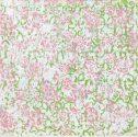 Pattern (Flowers No. 18)