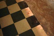 Bar Floor (Fix-A-Thing Series)