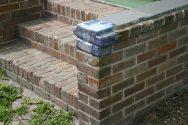 Bricks (Fix-A-Thing Series)