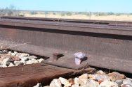 Railroad Nail (Fix-A-Thing Series)