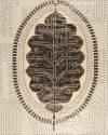 Coptic Leaf #1