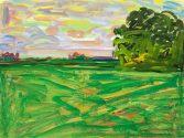 Untitled 13711 (Landscape), n/d