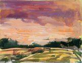 Untitled 13712 (Landscape), n/d
