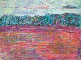 Untitled 13721 (Landscape), n/d