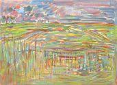 Untitled 13722 (Landscape), n/d