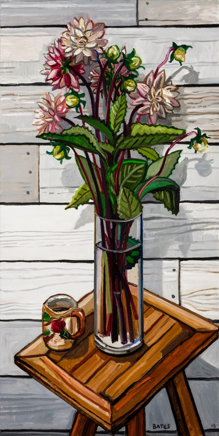 david-bates-dahlias