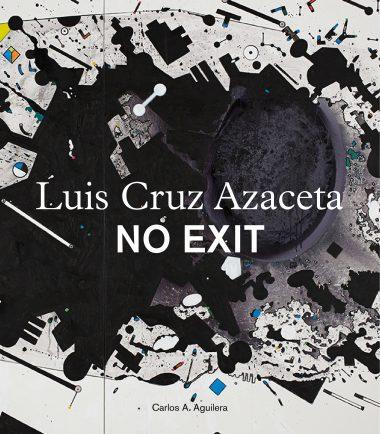 Azaceta-No-Exit-Cover