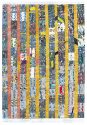 Dapper Bruce Lafitte - Arthur Roger Gallery
