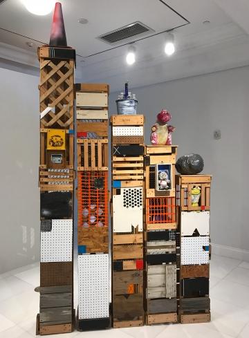 azaceta-cuban-diaspora-museum-03-360x489